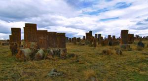 Noratous Ancient Cemetery Tour Packages