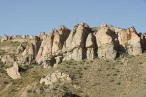 Hiking Tour In Armenia Packages